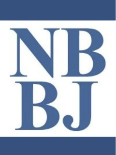 North Bay Business Journal