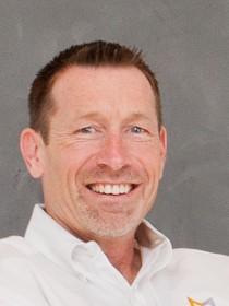 Jeff Jungsten