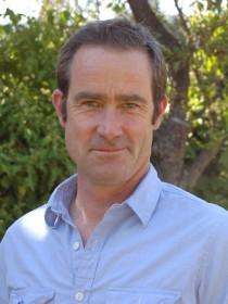 Thomas Jameson
