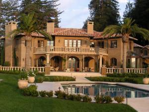 Verdant Estate